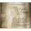 Thumbnail: Bride of Frankenstein Party / Event Invitation (sold in sets of 10)