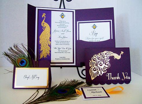 Golden Peacock Invitation opener_edited.
