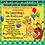Thumbnail: Lion King Children Party Invitation