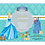 Thumbnail: Cinderella  Baby Shower Invitation