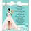 Thumbnail: African American Tiffany Bridal Shower Party and  Event Invitation