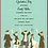 Thumbnail: Graduation Party Invitation Bottle and  Event Invitations