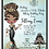 Thumbnail: African American Tiffany Audrey Birthday Invitation (sold in sets of 10)