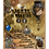 Thumbnail: Steampunk Birthday Party Invitations