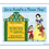 Thumbnail: Snow White Birthday Party Invitation