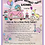 Thumbnail: Dino Car Safari Drive-By Birthday Party Invitation (sold in sets of 10)