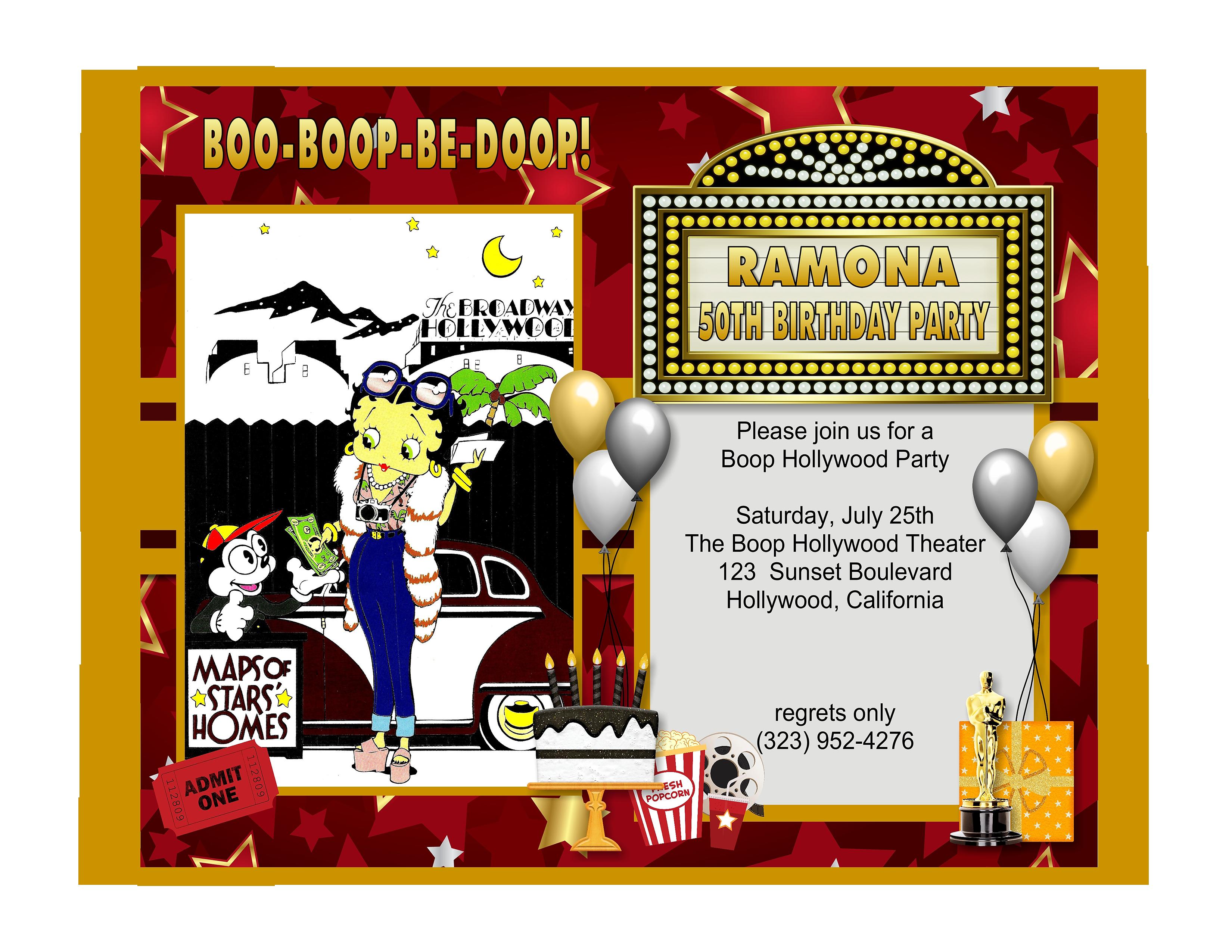 Unique Invitations by Cheryl/cherylsinvitations.com/Moreno Valley ...