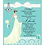 Thumbnail: Tiffany Bridal Shower Party and  Event Invitation