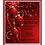 Thumbnail: Holiday Red Party and  Event Invitation