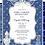 Thumbnail: Denim & Diamond Birthday Invitation (sold in sets of 10)