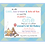 Thumbnail: Pooh Classic Fun Birthday Invitation (sold in sets of 10)