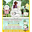 Thumbnail: Sarah & Duck Birthday Party Invitation