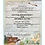 Thumbnail: Seaside Treasure Wedding / Event Invitation