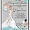 Thumbnail: Fabulous Me Cake & Champagne Birthday Party Invitation (sold in sets of 10)