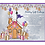 Thumbnail: Gingerbread House Drive By Gift Exchange Invitation (sold in sets of 10)