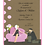 Thumbnail: Pop the Question Bridal Shower and  Event Invitation
