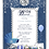 Thumbnail: Denim & Diamonds Carriage Baby Shower Invitations (sold in sets of 10)