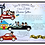 Thumbnail: #2  Drive-By Graduation Invitation (sold in sets of 10)