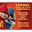 Thumbnail: #2 Alvin & The Chipmunks Birthday Party Invitations