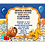 Thumbnail: Hakuna Matata  Baby Shower Invitation