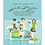 Thumbnail: Blue Shower Party Baby Shower Invitation