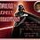 Thumbnail: Darth Vader Birthday  Party Invitation