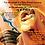 Thumbnail: #3 Lion King Baby Shower Invitations