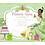 Thumbnail: Princess Tiana Birthday Party and  Event Invitation (sold in sets of 10)