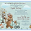 Thumbnail: Bear-Necessities Drive-By Baby Boy Shower Invitations (sets of 10)