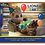 Thumbnail: I am Groot Birthday Party Invitation