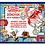 Thumbnail: Captain Underpants Birthday Party Invitation