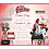 Thumbnail: Roger Rabbit Costume Party and  Event Invitation