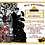 Thumbnail: Gone with the Wind Birthday Party and  Event Invitation (sold