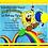 Thumbnail: #2 Spongebob Birthday Party Invitation