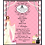 Thumbnail: Chanel Bridal Shower Party and  Event Invitation