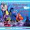 Thumbnail: Finding Nemo Birthday Party Invitation