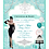 Thumbnail: Breakfast at Tiffany Girl Baby Shower Invitations (sold in sets of 10)