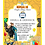 Thumbnail: Despicable ME Baby Shower Invitation