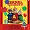 Thumbnail: Alvin & The Chipmunks Birthday Party Invitations