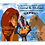 Thumbnail: #6 Lion King  Baby Shower Invitations