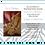 Thumbnail: #2 Lion King Prince Twins Keepsake Baby Bottles Invitations