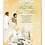 Thumbnail: African Amer. Golden Couple's Champagne Shower Invitation (sold in sets of 10)