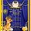 Thumbnail: Little Prince Lion King Birthday Party Invitation