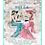 Thumbnail: Gatsby Bridal Shower Tea Party  and  Event Invitation (sold