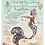 Thumbnail: Blue African American Mermaid Baby Shower Invitations (sold in sets of 10)