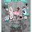 Thumbnail: African American Tiffany Shopping Bridal Shower Invite (sold in sets of 10)