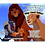 Thumbnail: #5 Lion King Baby Shower Invitations