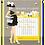 Thumbnail: Mom-to-Bee Baby Shower Invitation