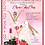 Thumbnail: African American Drinks  Bachelorette Invitation (sold in sets of 10)