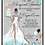 Thumbnail: African American Fabulous Me Cake & ChampagneBirthday Party(sold in sets of 10)